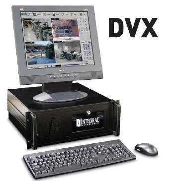 kapalı devre cctv sistemleri, kamera sistemleri, güvenlik sistemleri